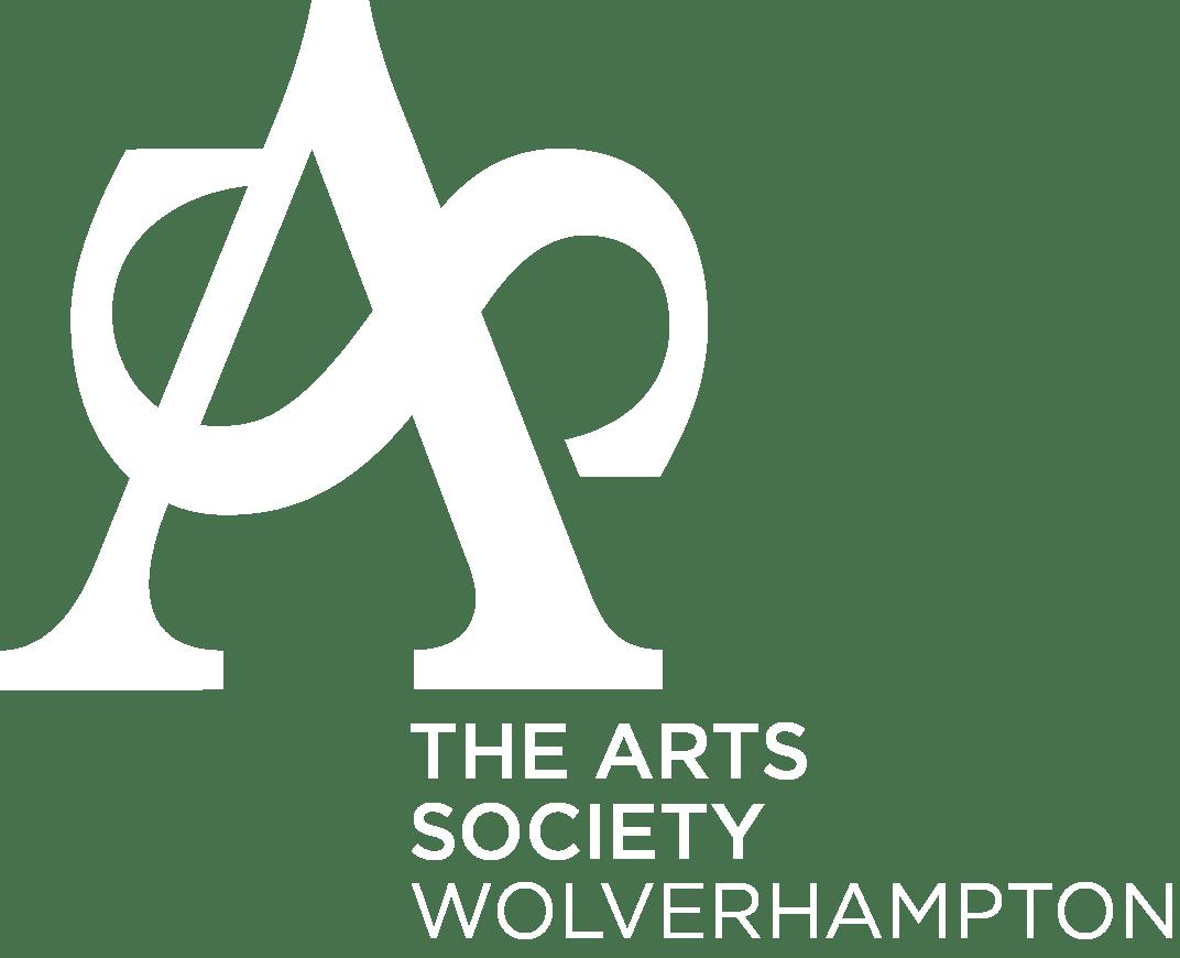 Arts Society Wolverhampton